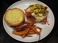 Chivito_sandwich