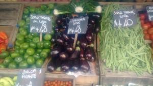 feria vegetables 2